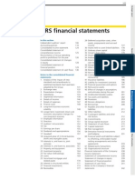 2013-IFRS