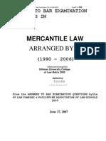 121740735-Commercial-Law-Bar-Q-A-1990-2006