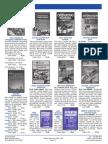 ARRL Recommended Amateur Radio Books