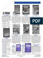 ARRL Recommended Amateur Radio Books