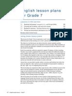 recursos ingles.pdf