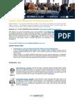 SAMS Europe 2014 Media Center PR.pdf