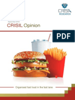 Article Sep17 - CRISIL Research Article QSR 17Sep2013