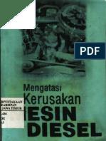 1761_Mengatasi Kerusakan Mesin Diesel