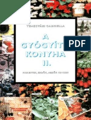 budapestguides.hu :: főoldal