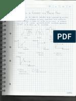 Diseño e Implementacion Del Centro de Tecnología de Informacion