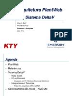 PlantWeb DeltaV - KTY - May.28.14