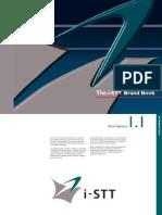 i-STT.pdf