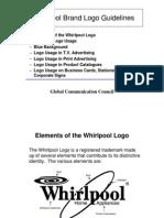 Whirlpool.pdf