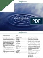 DTFEG German Manual