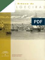 Historia Urbana de Algeciras