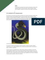 O ESPÍRITO ANIMAL.docx