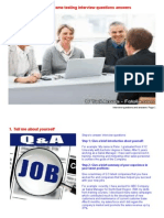 top9mainframetestinginterviewquestionsanswers-130510234627-phpapp02