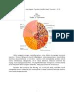 Perubahan Anatomi Dan Adaptasi Fisiologis Payudara Pada Ibu Hamil(2)