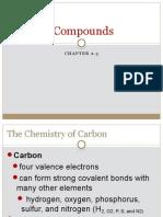 Biomolecules PAP