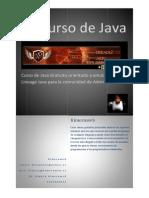 Curso de Java.pdf