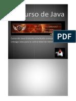 curso de java_4.pdf
