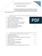 CUESTIONARIO INTERESES.pdf
