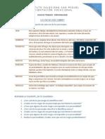 HOJA DE TRABAJO PERSONALIDAD.pdf