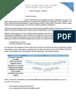 HOJA DE TRABAJO VALORES.pdf