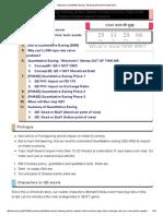 Explained_ Quantitative Easing- Meaning,Mechanism,Implication