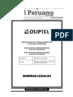 Separata Especial Normas Legales 20-08-2014 [TodoDocumentos.info]