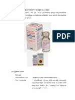 obat vinblastin