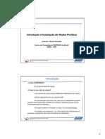 apostiladotreinamentoprofibus-instalao-140421144723-phpapp02.pdf