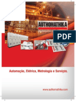 livro_authomathika_final_portugues.pdf