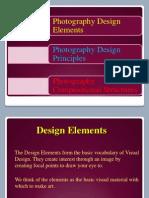 photography design elements design principles  compositional