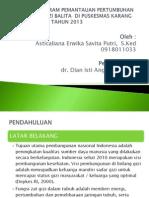 evapro slide D/S.pptx