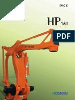 HP160P_HP160