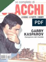 34499477 Garry Kasparov Corso Completo Di Scacchi Vol 1 006