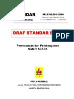 51288286 Standard Scada Pln