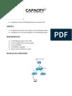 Manual Completo CCNA Voice.pdf