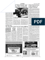 Keystone Bartlesville Examiner Enterprise 8-20-14