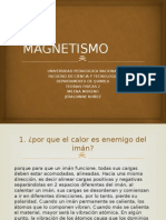 magnetismo3 (1)
