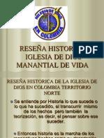 RESEÑA HISTORICA.ppt