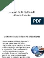 Gestión de la Cadena de Abastecimiento.pptx