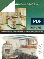 Your Modern Kitchen