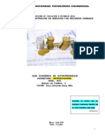 Guía de Microeconomia