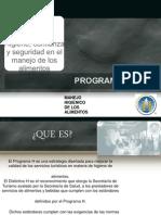 Programa H 19062013
