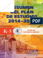 14-15-curriculum-overview-k-5-spanish