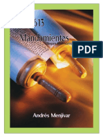 613_mandamientosss
