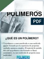 POLIMEROS[21