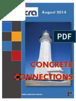 Australia Acra Concrete Connections 014