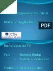 Presentac_calidad.pptx