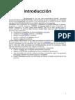 tp ingeniería de métodos.doc