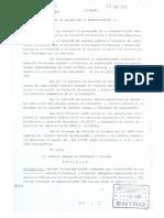resol-68-del-87
