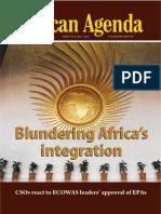 Agenda 17.3.pdf